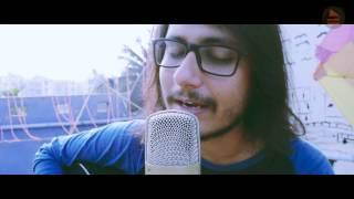 Aprokashito Episode 2 Nibir Megh ft. Samantak