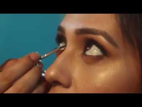Xxx Mp4 Mimi Chakraborty Makeup Shows 3gp Sex