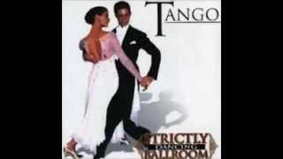 Dance With Me (Tango)