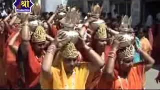 PANDUK SHILA PE - Jain Bhajans - Jain Songs