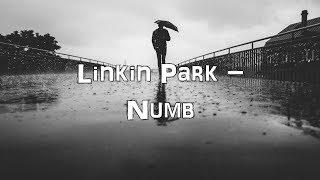 İndir Linkin Park - In The End [Acoustic Cover.Lyrics.Karaoke] (3 ...