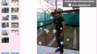 asif bangla new song 2012