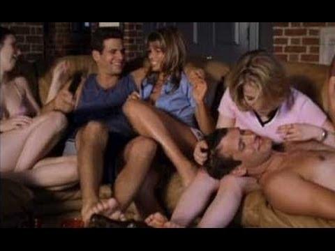 Xxx Mp4 She Cried No Freshman Fall 1996 Full Hot Movie 3gp Sex