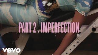 Beyoncé - Self-Titled, Part 2
