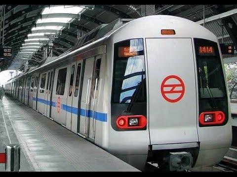 Xxx Mp4 Metro Delhi World Class Train 3gp Sex