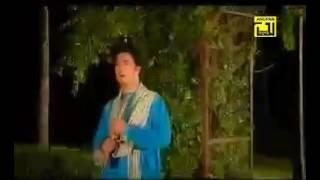 সাথী তুমি কার রাজু