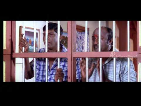 Xxx Mp4 Gounder Veettu Mappillai Tamil Movie Comedy Prabhu Roja Jayaram Vadivelu 3gp Sex