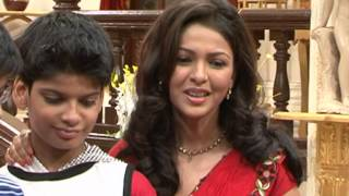 Ekta Kapoor Attends Press Conference For Parichay TV Show - Latest Television News