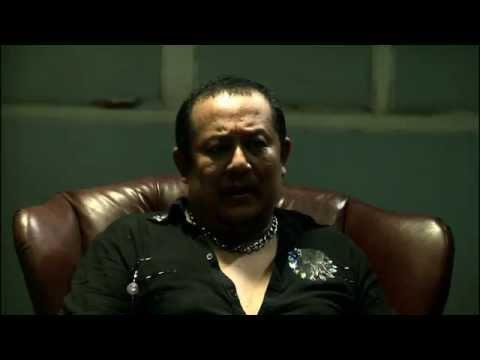 Bangkok Adrenaline Trailer