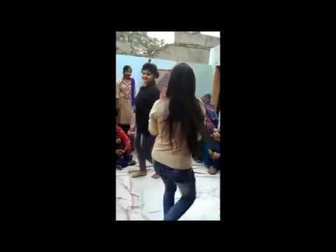 Xxx Mp4 New Haryanvi Dance Baby Angle Funny Cute Babies Funny Babies Cute Babies By Mr X Mrx 3gp Sex