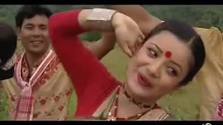 JaanMoni : Assamese Full VCD : New Assamese VCD