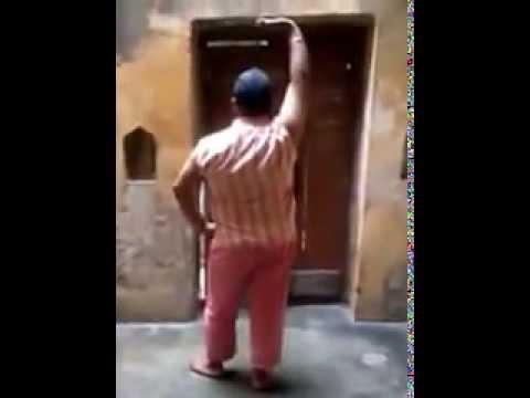Funny Sardar Sexy Dancing