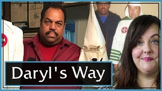 Loving the Hater | Approaching Racists the Daryl Davis Way