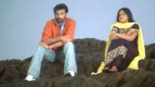 Kaasi Songs - Ye Bandham Kalipindo - JD Chakravarthy, Keerthi Chawla