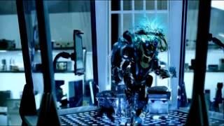 Amv transformers 4 [skillet-awake and alive]