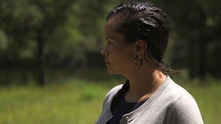 Alabama Teacher Nurtures Native American Students