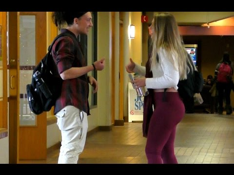 Xxx Mp4 Holiday Pick Up Lines On Hot Girls 3gp Sex