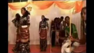 Baye Speedy - filfilu - Kamisee - Jambboo Jottie - Wello-Oromo