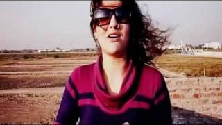 Sania Khan Model song 123