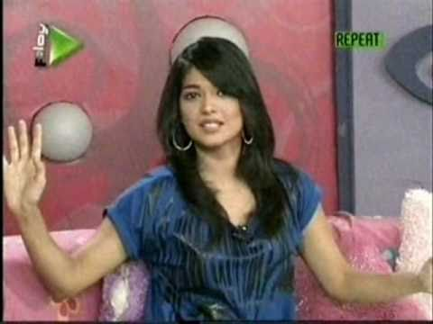 Xxx Mp4 Bouncy Sanam Very Hot Play Tv Host Hot Pakistani Girl Bachi Lover Pakistan 3gp Sex