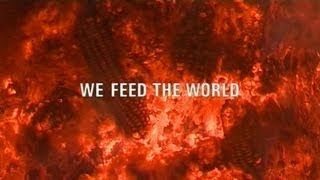 We Feed the World - Trailer