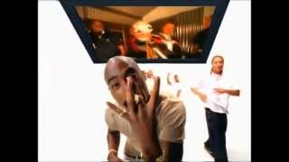 images 2Pac Hit Em Up Dirty Official Video HD
