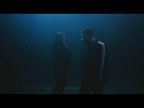 Xxx Mp4 Phora I Still Love You Official Music Video 3gp Sex