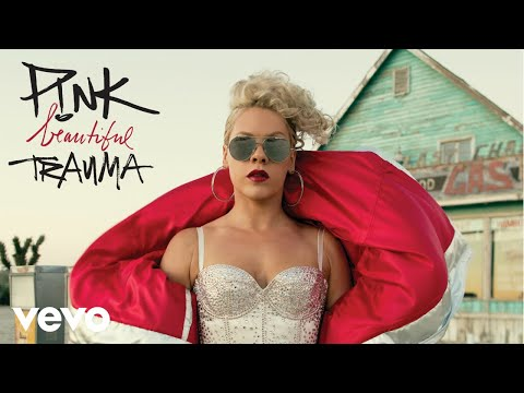 Xxx Mp4 P Nk Beautiful Trauma Audio 3gp Sex