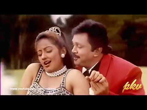 South Indian actress Kanaka Hot \Travel Diaries