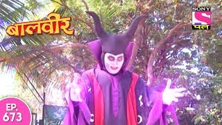 Baal Veer - बाल वीर - Episode 673 - 29th July, 2017