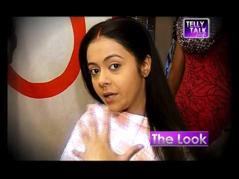 Xxx Mp4 Transformation Of Debolina To Gopi Bahu Of Saath Nibhaana Saathiya Makeover 3gp Sex