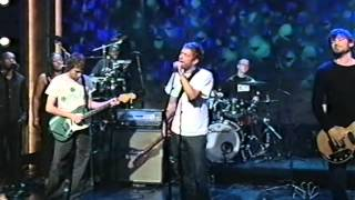 Blur - Out of Time - Live
