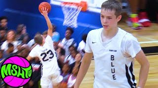 Gabe Cupps has BECOME A STAR 2019 Balling On The Beach Highlights