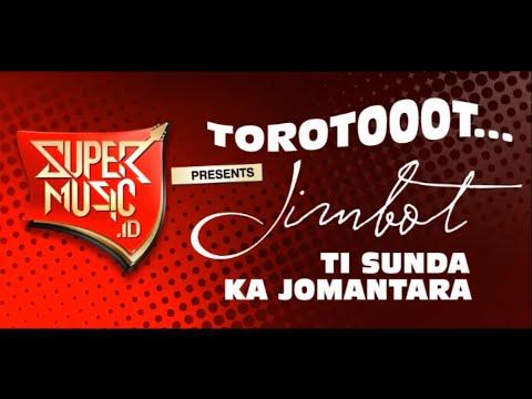 Xxx Mp4 Torotot Jimbot Ti Sunda Ka Jomantara Happy Pharrell Williams Cover 3gp Sex