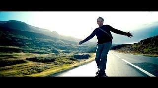 DAS ERSTAUNLICHE LEBEN DES WALTER MITTY Trailer 2 Deutsch HD German
