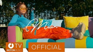 Milan+-+This+Is+My+Vibe+%28Official+Video%29