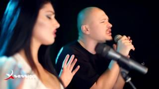 Puya cu Elena Ionescu si Vescan   Pasiune Xsession Version