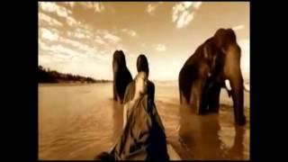 Arfin Rumey & Porshi ~~ Kothao Chilena Tumi (Lal Tip) HD