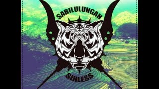 Sabilulungan (remix) by SINLESS