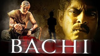 Bachi Latest Hindi Dubbed Movie Hindi Dubbed Action Movies by Cinekorn