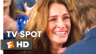 Wonder TV Spot - Kindness (2017) | Movieclips Coming Soon