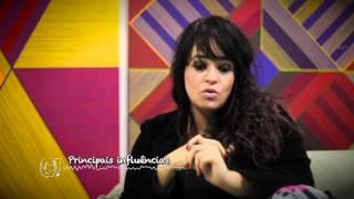 Curta Música - Tulipa Ruiz