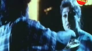 Ganga Yamuna (1997) || Watch Full Kannada Movie || Feat.Shivarajkumar, Malashree