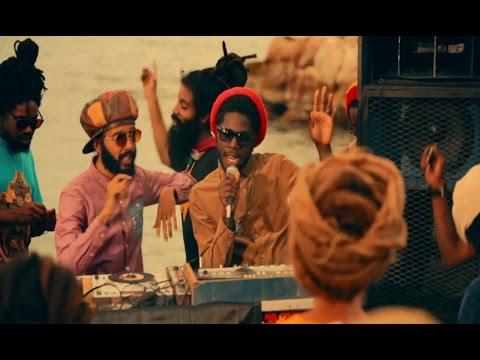 watch 100% Reggae Culture VIDEO MIX ●Duane Stephenson  Chronixx Richie Spice Queen Ifrica  Sizzla ++