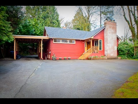 New Lower Price, and a New Roof! 311 Ioco Road