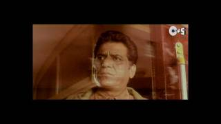 Dialogue Trailer - China Gate - Om Puri, Danny Denzongpa & Amrish Puri