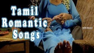 Latest Tamil Songs || Romantic Tamil HD Songs || 2016 Tamil Songs