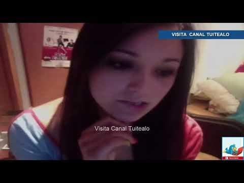Xxx Mp4 Filtran Video íntimo De La YouTuber Caeli Tras Perder Maleta En Aeropuerto 3gp Sex