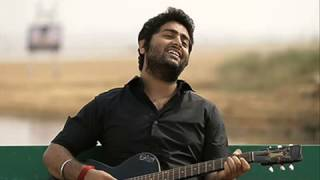 Arjit sing hit song