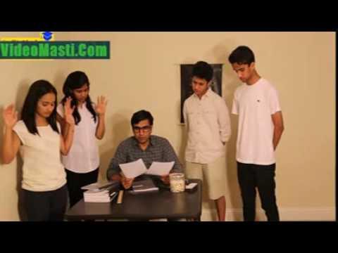 Xxx Mp4 School Me Girls Ka Drama Aur Boys Ki Funny Video 3gp Sex